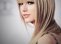 Taylor Swift Random pics:) - taylor-swift photo