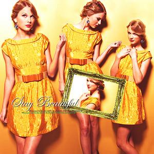 Taylor cepat, swift acak pics:)