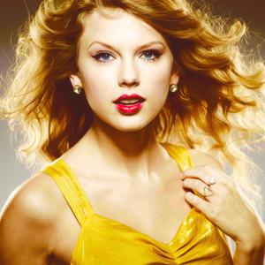 Taylor rápido, swift aleatório pics:)