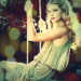 Taylor Swift Random pics:)