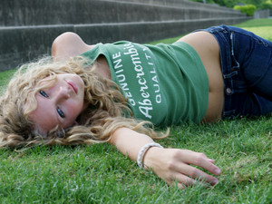 Taylor تیز رو, سوئفٹ Random pics:)