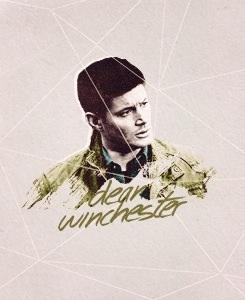 Team Free Will | Dean
