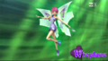 Tecna Mythix (3D) - the-winx-club photo