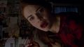 "Teen Wolf ""Riddled"" - teen-wolf photo"