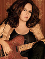 Teena Marie - celebrities-who-died-young photo