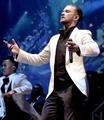 The 20/20 Experience World Tour 2013 - justin-timberlake photo