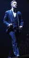 The 20/20 Experience World Tour 2014 - justin-timberlake photo