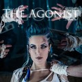 The Agonist  - music photo