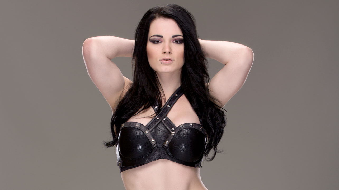 Video Paige WWE Diva naked (22 photos), Topless, Bikini, Selfie, panties 2019