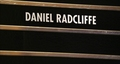 The Cripple Of Inishmaan First Preview , On Stage (HD Picture) (Fb.com/DanieljacobRadcliffeFanClub) - daniel-radcliffe photo