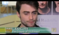 The Cripple of inishmaan Press Meet another Video,Follow =>(Fb.com/DanieljacobRadcliffeFanClub) - daniel-radcliffe photo