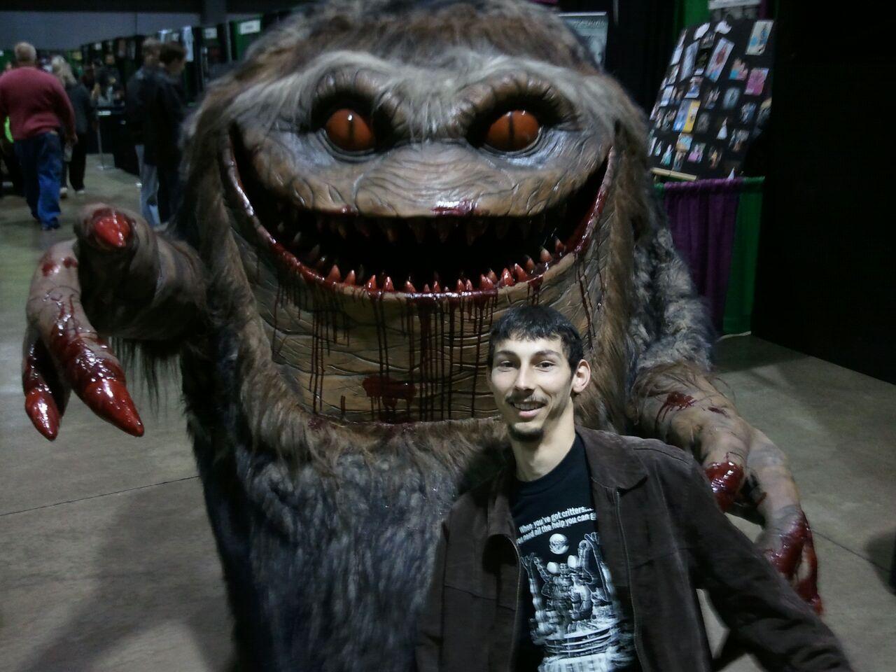 the crite king monster movies wallpaper 36925493 fanpop
