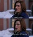 The Good Wife 5x17