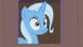 The Great And Scared Trixie - my-little-pony-friendship-is-magic photo
