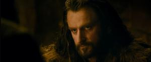 The Hobbit: The Desolation of Smaug screencap