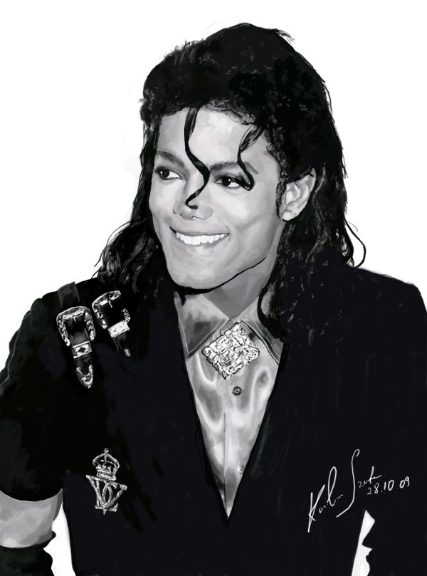 The Bad Era Images The Legendary Michael Jackson Hd Wallpaper And