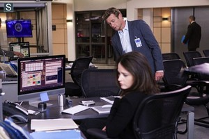 The Mentalist- Episode 6.21- Black Hearts- Promotional चित्रो