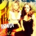 The Rowdy Girls One - haleydewit icon