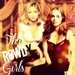 The Rowdy Girls Two - haleydewit icon