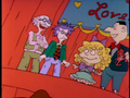 The Rugrats - rugrats photo