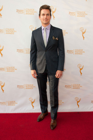 The televisi Academy Foundation's 35th Annual College televisi Awards Gala
