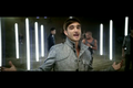 The Wanted Lightning - the-wanted photo