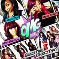 The omg girlz - beauty-omg-girlz wallpaper