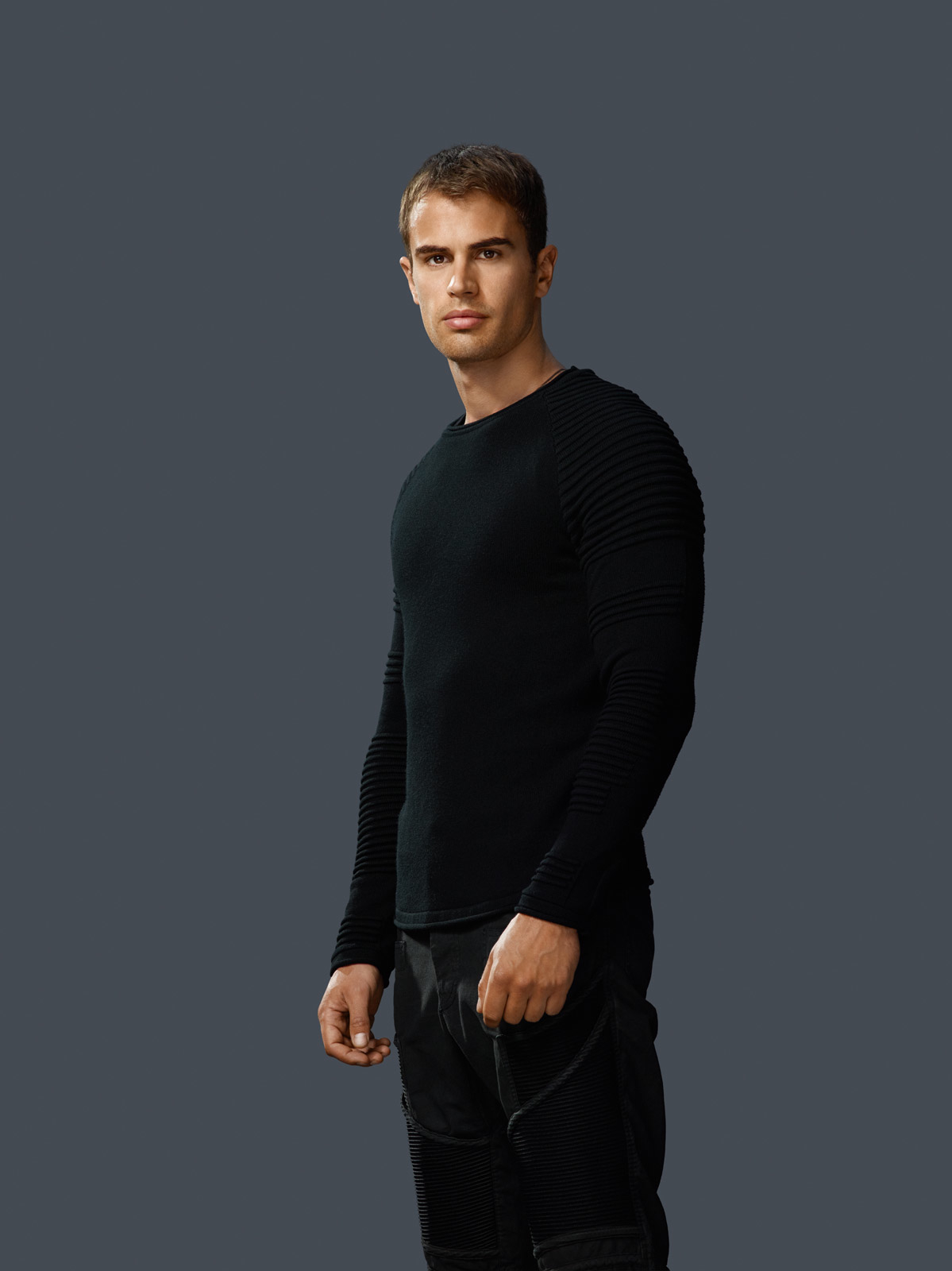 tobias eaton quot4 quotever images tobias eatonquot4quotever hd