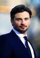 Tom(Draftday premiere,2014) - tom-welling photo