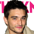 Tom Parker - the-wanted photo