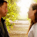 Tony and Ziva - tiva icon