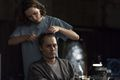 Transcendence movie 2014 new photos