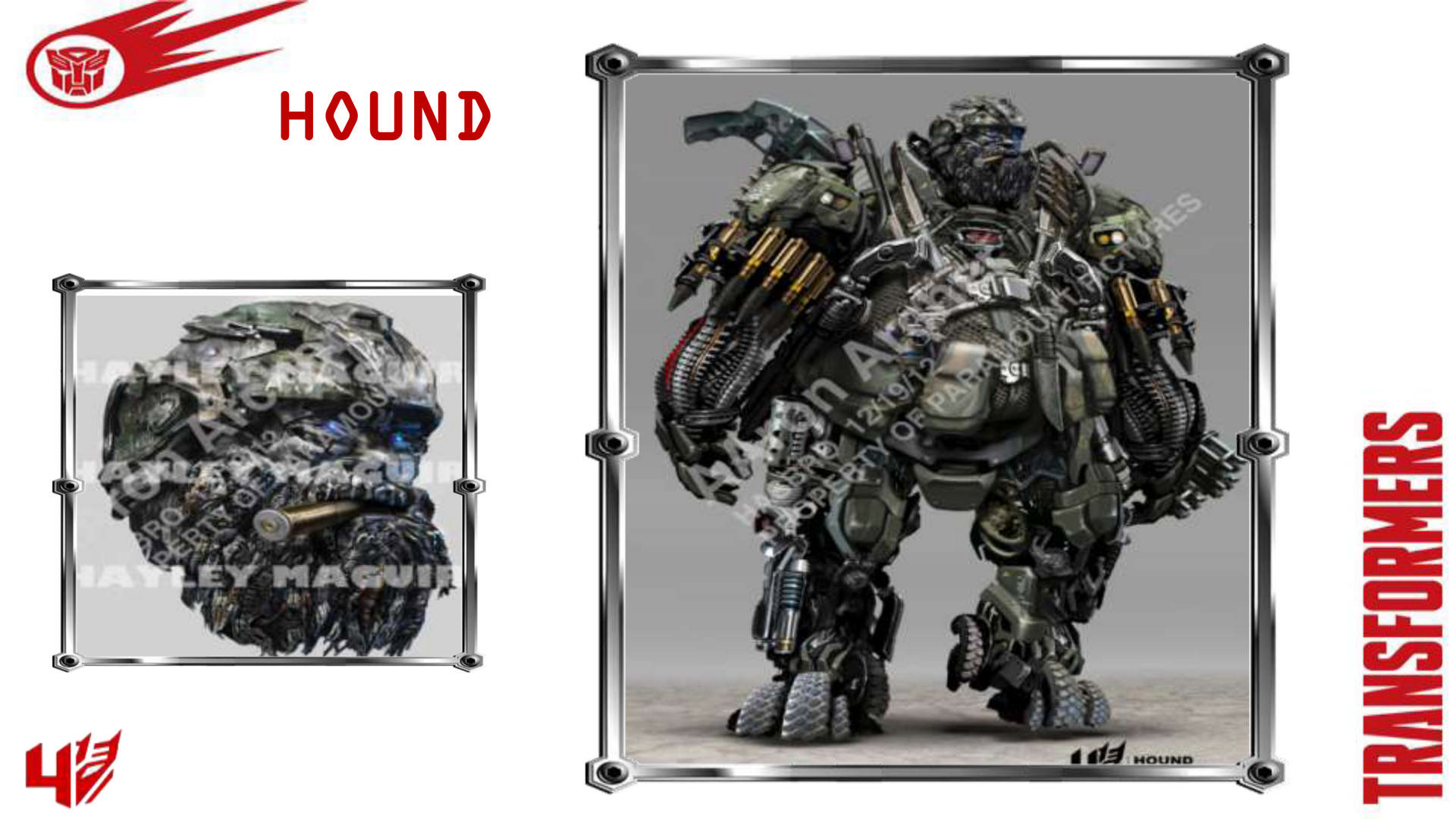 Transformers Images Transformers Age Of Extinction Concept Arts HD