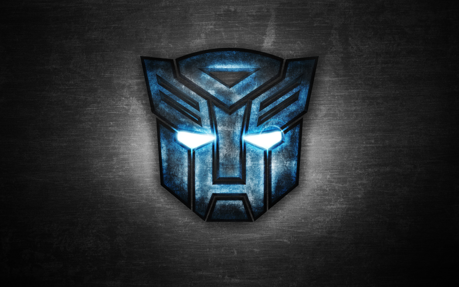 The Transformers Images Transformers Logo Hd Fond Décran And