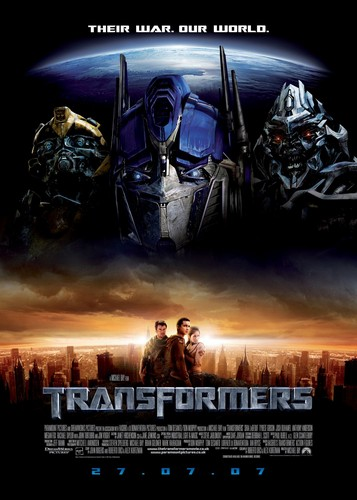 Transformers-poster-the-transformers-369