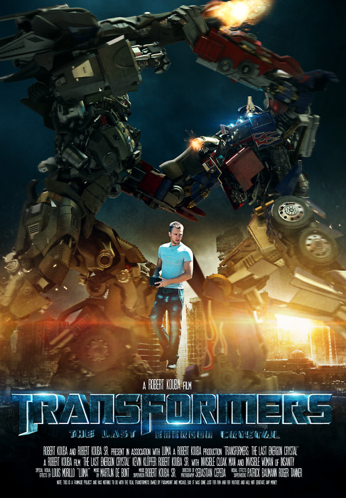 The Transformers Images Transformers Poster Wallpaper