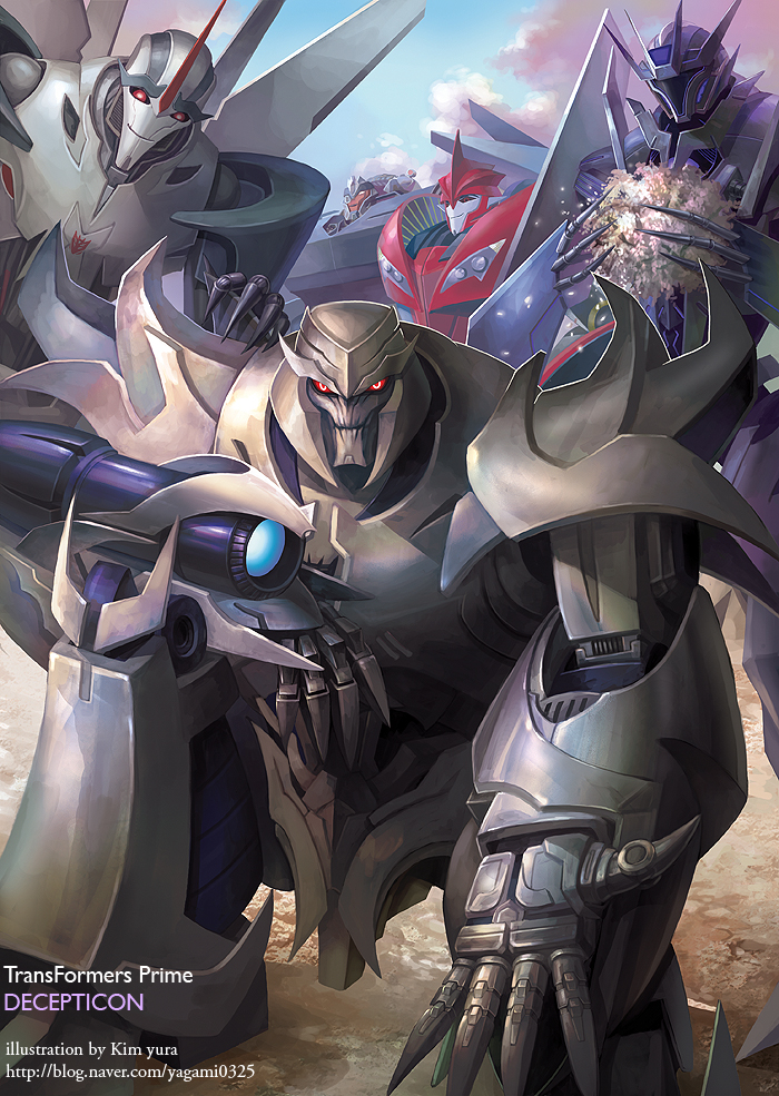 Transformers-prime-the-transformers-3690