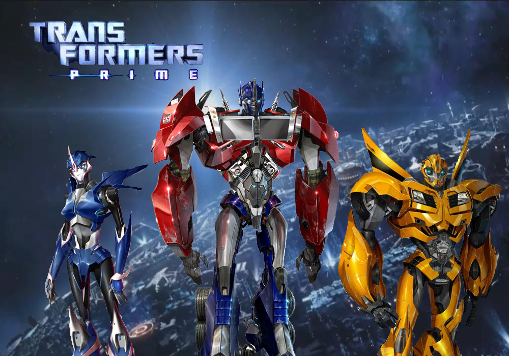 the transformers images transformers prime hd wallpaper and
