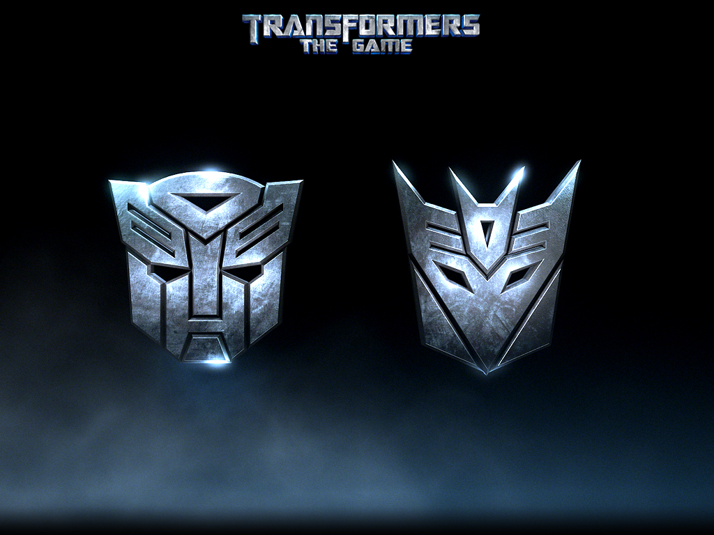 The Transformers Images Transformers Hd Wallpaper And Background