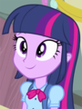 Twilight Sparkle G1 Human - my-little-pony-friendship-is-magic photo