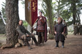 Tyrion Lannister, Bronn and Podrick Payne - tyrion-lannister photo
