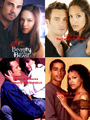 Vatherine Lane Brylan & Chadney - tv-couples photo