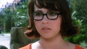 Velma!!