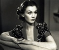 Vivien Leigh - celebrities-who-died-young photo