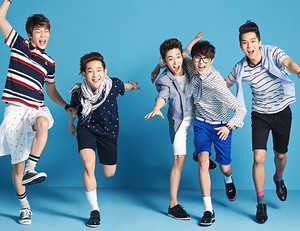 WINNER - NII 2014 SUMMER