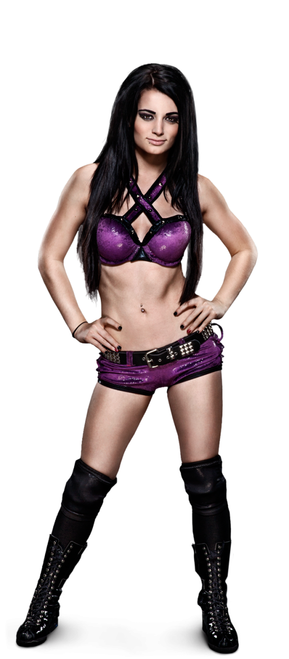 WWE Images Diva Paige HD Wallpaper And Background Photos