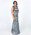 WWE Hall of Fame 2014 - Layla - wwe-divas photo