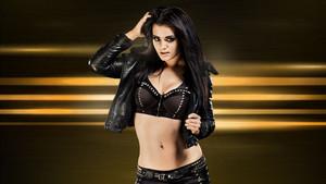 WWE.com profiel