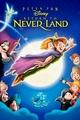 Walt Disney Posters - Peter Pan 2: Return to Never Land