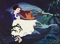 Walt Disney Screencaps - Princess Snow White - walt-disney-characters photo